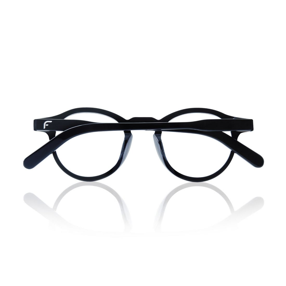 Acetate Frame Machine Tumbling Barrel Machine For Glasses Frames Eyeglass Machine Mail: Handmade Finished Acetate Glasses Frame For Women Men