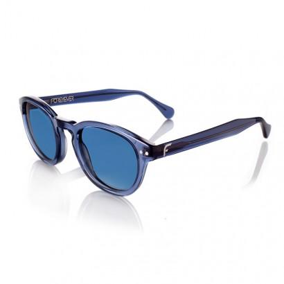 SHADOW  - BLUE