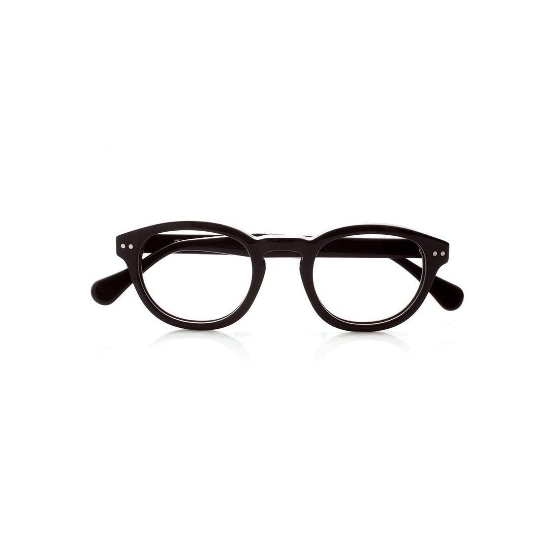 diversamente fornire un'ampia selezione di acquista per il meglio Montatura in acetato per occhiali da vista da donna e da uomo