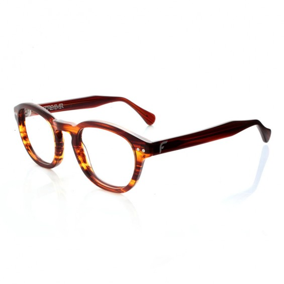 Optical Frame Camel