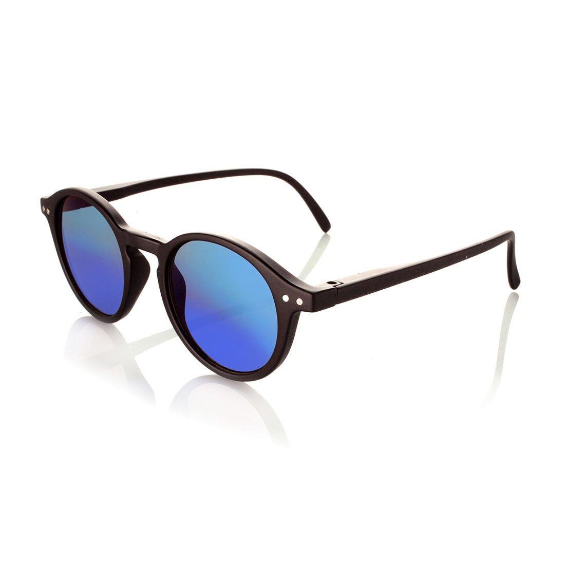 Arctic Blue ® - Nuovi 2013 / 2014 - Occhiali da sole / Occhiali da sci - UV400 - Occhiali Sportivi tgChWanl