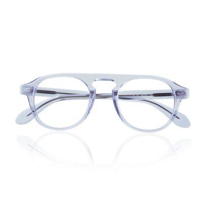 Yosemite - montatura occhiali da vista - grigio crystal