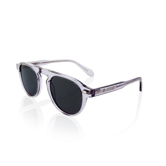 Yosemite - handmade finished acetate sunglasses for women men