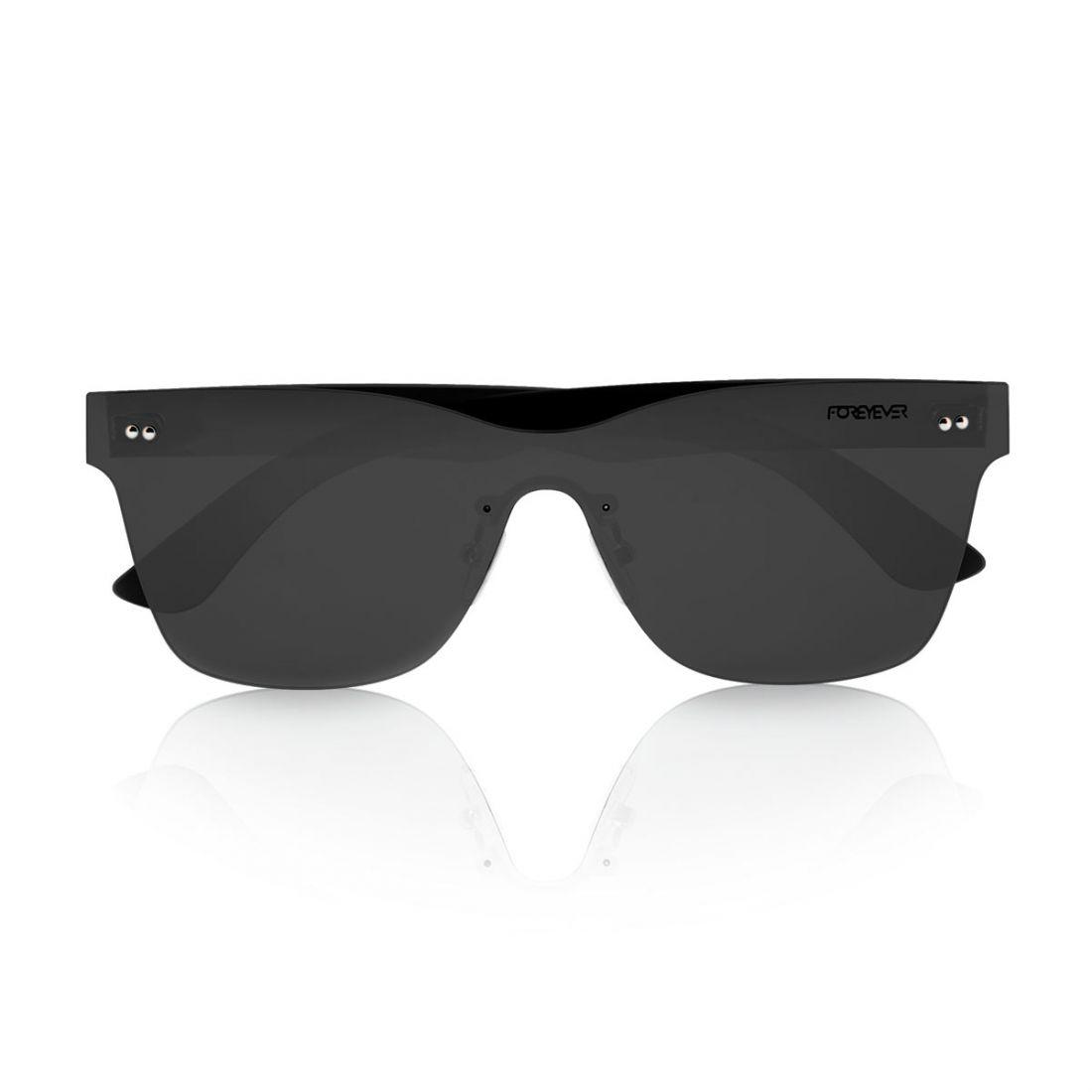 a9ff88ed9dc Spica one piec lens sunglasses with futuristic look for women men