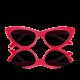 Occhiali da Sole Lady - Lenti Polarizzate