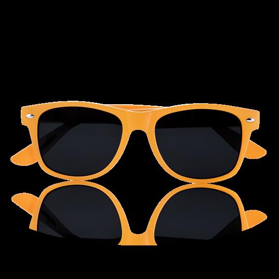Nuovi Prodotti 567b7 a9a2c Occhiali da Sole Colorati Bambini | Foreyever® Sito Ufficiale
