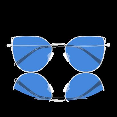 Occhiali da Sole Grace - Lenti CR39