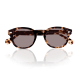 ORIGINAL - HAVANA - BROWN LENS