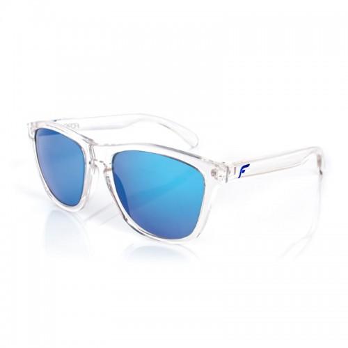 Glacial - Blu Specchiate