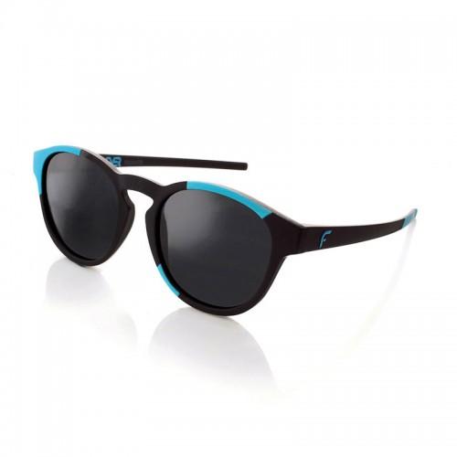 HACKER BLUE