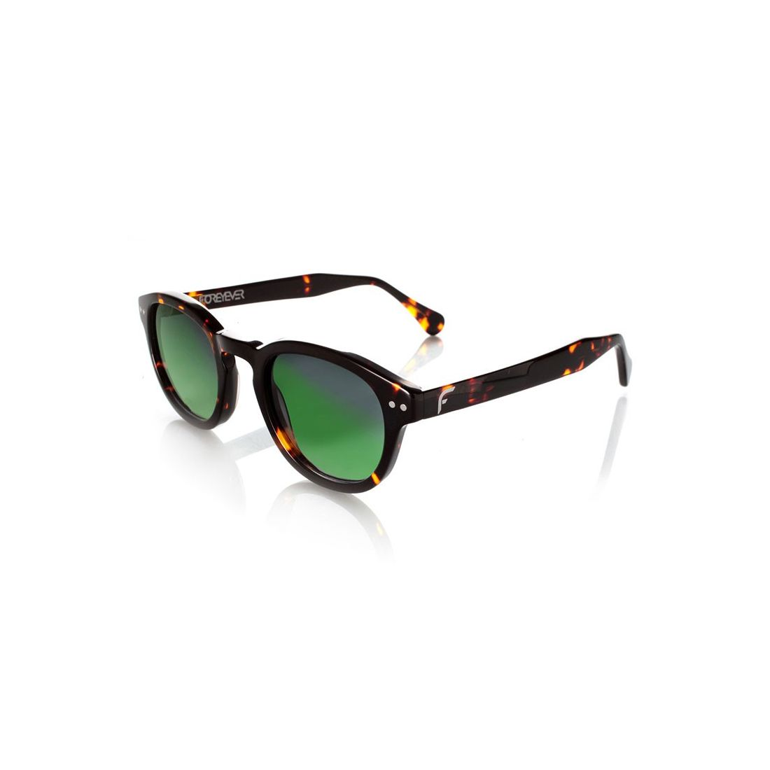 b7d8cd432cc ... BROWN SUGAR - with green polarized lenses ...