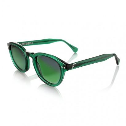 VICTORIA - GREEN LENS