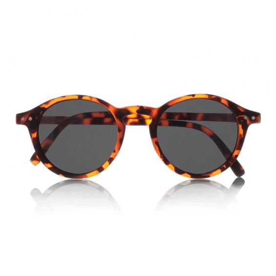 migliori scarpe da ginnastica 7afcd 59f6c Run occhiali da sole bambino con lenti nere polarizzate anti riflesso