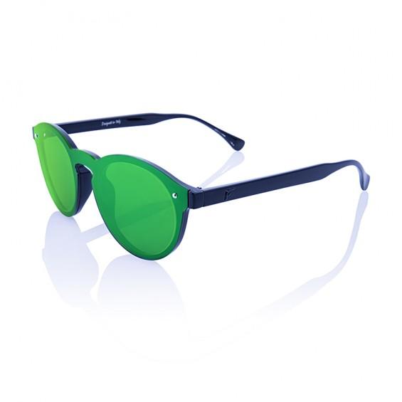 Occhiali da sole verdi per uomo tWEm1rT