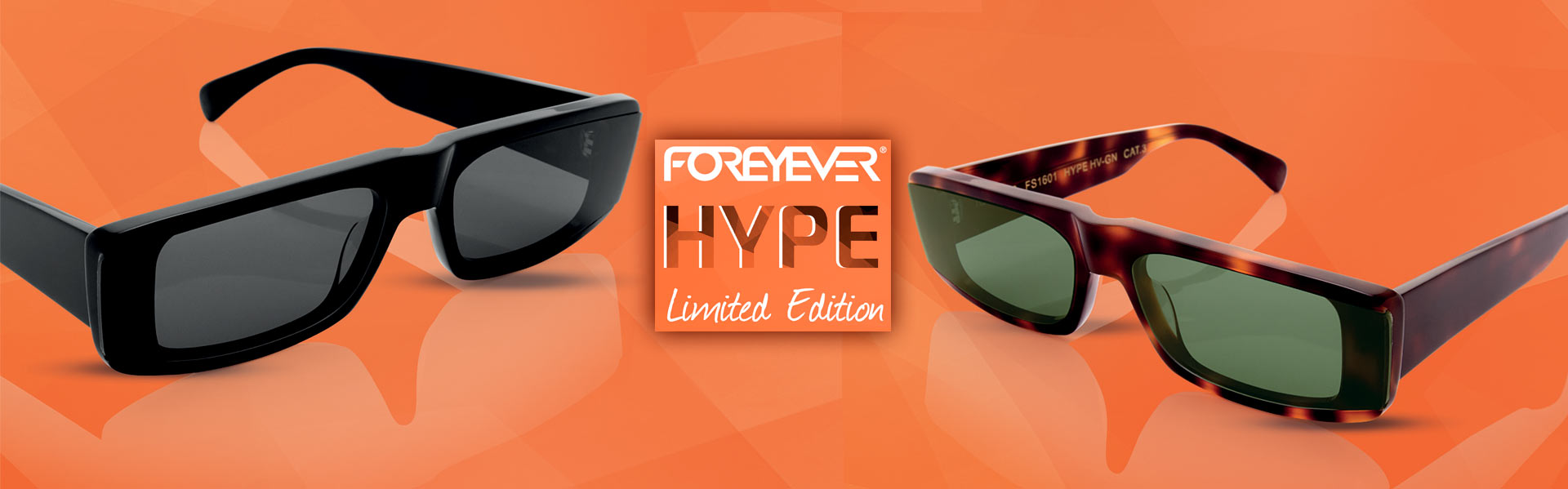 8035019SLIDER-2020-mod-Hype-Limited-edition